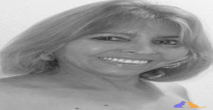 Melldobrasil 61 years old I am from Sao Jose do Rio Preto/Sao Paulo, Seeking Dating with Man