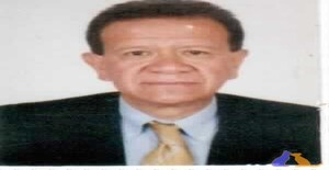 Edu510712 67 years old I am from Mexicali/Baja California, Seeking Dating Friendship with Woman