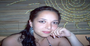 Vivian29 37 years old I am from Brisbane/Queensland, Seeking Dating Friendship with Man