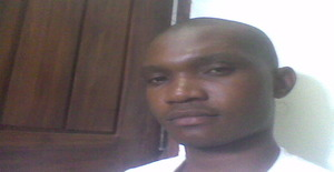 Acesse 34 years old I am from Maputo/Maputo, Seeking Dating Friendship with Woman