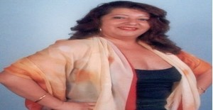 Mardestrela 52 years old I am from Porto Alegre/Rio Grande do Sul, Seeking Dating Friendship with Man