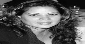 Souliem 41 years old I am from Gijon/Asturias, Seeking Dating Friendship with Man