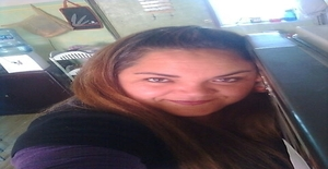 Goollaa 45 years old I am from Iquique/Tarapacá, Seeking Dating with Man