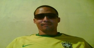 Piriholguin 42 years old I am from Luanda/Luanda, Seeking Dating Friendship with Woman
