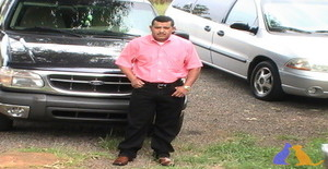 Elgorditoguapo 42 years old I am from Anderson/South Carolina, Seeking Dating Friendship with Woman