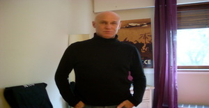 Alexanderdeastur 63 years old I am from Paris/Ile-de-france, Seeking Dating Friendship with Woman