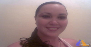 Vicojou 32 years old I am from Encarnación/Itapúa, Seeking Dating with Man