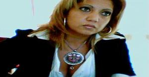 Ilusion40 48 years old I am from Valencia/Comunidad Valenciana, Seeking Dating Friendship with Man