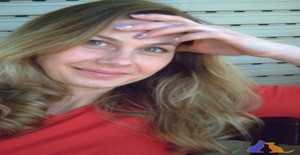 Samanthamaltessa 34 years old I am from Asunción/Central, Seeking Dating Friendship with Man