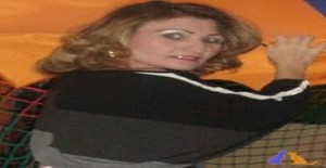 Mentah 43 years old I am from Ceilandia/Distrito Federal, Seeking Dating with Man