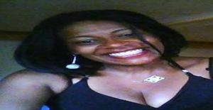 Maluvilhosa 52 years old I am from Toronto/Ontario, Seeking Dating Friendship with Man