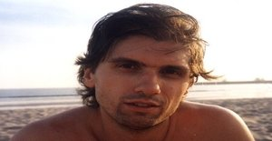 Jmalainho 40 years old I am from Porto/Porto, Seeking Dating with Woman