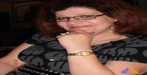 Maria-62 55 years old I am from Corbeil-essonnes/Ile-de-france, Seeking Dating Friendship with Man