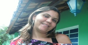 Nina82 35 years old I am from Agualva-cacém/Lisboa, Seeking Dating Friendship with Man