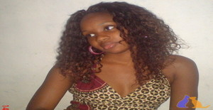 Sariasale 30 years old I am from Maputo/Maputo, Seeking Dating Friendship with Man