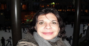 Oshini 60 years old I am from Guatemala/Guatemala, Seeking Dating Friendship with Man