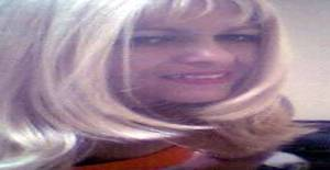 Rosamazz 51 years old I am from Caracas/Distrito Capital, Seeking Dating Friendship with Man