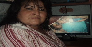 Soniaurbina 44 years old I am from San Salvador/San Salvador, Seeking Dating Friendship with Man
