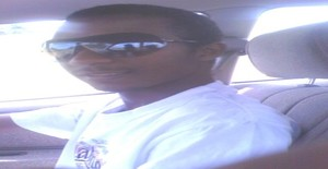 Mmiquidade 33 years old I am from Maputo/Maputo, Seeking Dating Friendship with Woman