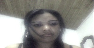 Karol9136 39 years old I am from Palmira/Valle Del Cauca, Seeking Dating Marriage with Man