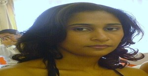 Rara2127 41 years old I am from Barranquilla/Atlantico, Seeking Dating Friendship with Man