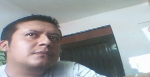 Mmmo1999 41 years old I am from Cali/Valle Del Cauca, Seeking Dating Friendship with Woman