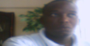 Sposturado 35 years old I am from Maputo/Maputo, Seeking Dating Friendship with Woman
