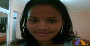 Ritabby 32 years old I am from Villeurbanne/Rhône-alpes, Seeking Dating Friendship with Man