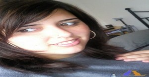 Meninasimpatika 28 years old I am from Thiais/Ile-de-france, Seeking Dating Friendship with Man
