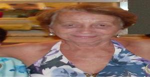Lagdem 78 years old I am from Jacarepagua/Rio de Janeiro, Seeking Dating Friendship with Man