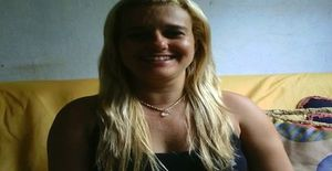 Asial 55 years old I am from Visconde do Rio Branco/Minas Gerais, Seeking Dating Friendship with Man