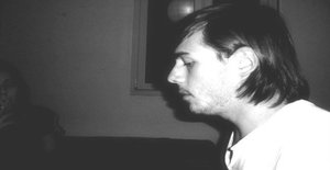 Mikael87big 31 years old I am from Bologna/Emilia-romagna, Seeking Dating Friendship with Woman