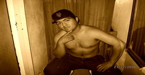 Jalo2011 29 years old I am from Candelaria/Valle Del Cauca, Seeking Dating Friendship with Woman
