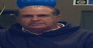 Srwilliam 64 years old I am from Tijuana/Baja California, Seeking Dating with Woman