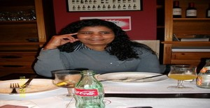 Marlenemedina 48 years old I am from Badajoz/Extremadura, Seeking Dating Friendship with Man