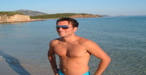 Gorgeous78 40 years old I am from Milano/Lombardia, Seeking Dating Friendship with Woman