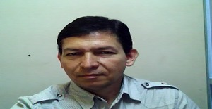 Jancarlolh 43 years old I am from Cali/Valle Del Cauca, Seeking Dating Friendship with Woman