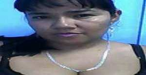 Palomita1974 43 years old I am from Yumbo/Valle Del Cauca, Seeking Dating Friendship with Man