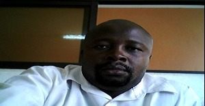 Litobie 39 years old I am from Luanda/Luanda, Seeking Dating Friendship with Woman