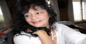 Moisda 58 years old I am from Zurique/Zurich, Seeking Dating Marriage with Man