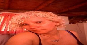 Palomablass 60 years old I am from Buenos Aires/Buenos Aires Capital, Seeking Dating Friendship with Man