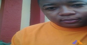 Jberth84 33 years old I am from Maputo/Maputo, Seeking Dating Friendship with Woman
