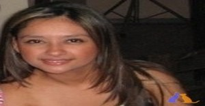 Amayli 38 years old I am from Cúcuta/Norte de Santander, Seeking Dating Friendship with Man