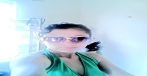 Tatis88 30 years old I am from Bogota/Bogotá dc, Seeking Dating Friendship with Man