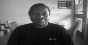 Xitsunde 56 years old I am from Maputo/Maputo, Seeking Dating Friendship with Man
