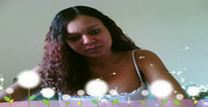 *santos*** 44 years old I am from Johannesburg/Gauteng, Seeking Dating Friendship with Man