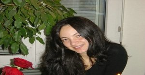 Ellymarie 41 years old I am from Zurique/Zurich, Seeking Dating Friendship with Man