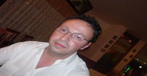 Lupodeilupi 45 years old I am from Vercelli/Piemonte, Seeking Dating Friendship with Woman