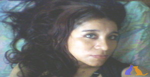 Azucen34 41 years old I am from Federal/Entre Ríos, Seeking Dating with Man