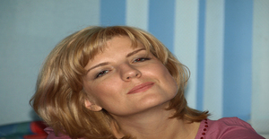 Odddinochka 42 years old I am from Rome/Lazio, Seeking Dating Friendship with Man